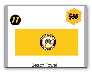 beach_towel_11.jpg