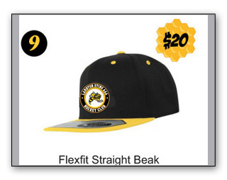 flexfit_straight_beak_9.jpg