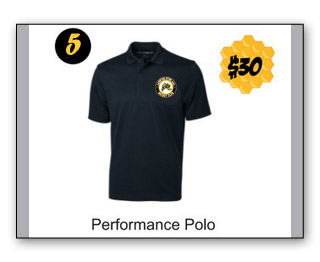 performance_polo_5.jpg