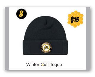winter_cuff_toque_8.jpg
