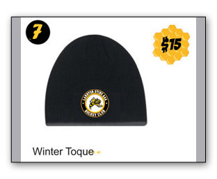 winter_toque7.jpg