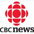 Logo for CBC