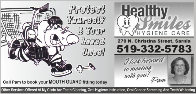 Healthy_Smiles_mouthguard_ad21.jpg