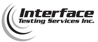 Interface Testing Services Inc.