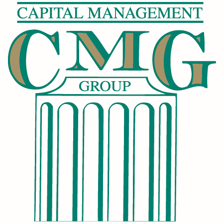 Capital Management Group