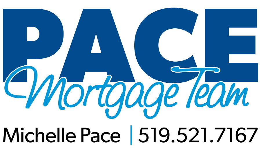 Pace Mortgage