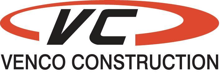 Venco Construction (London) Ltd.