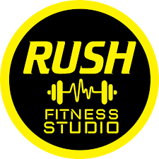 Rush Fitness Studio