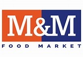 M&M Food Market Petrolia