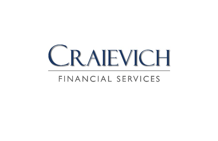 Craievich Financial Services