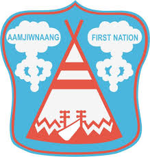 Aamjiwnaang First Nation