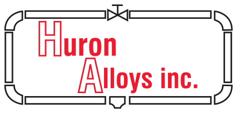 Huron Alloys Inc.