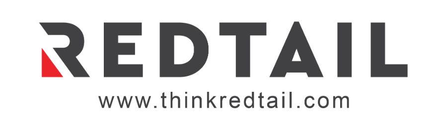Redtail Commerce Inc.